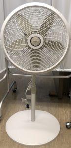 Antigonish Palliative Care Society - Equipment