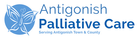 Antigonish Palliative Care Society